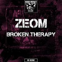 Zeom Broken Therapy