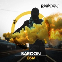 Baroon OSM