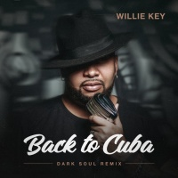 Willie Key Back To Cuba