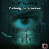 Nick Unique Melody Of Horror