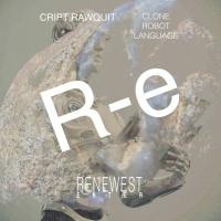 Cript Rawquit Clone Robot Language