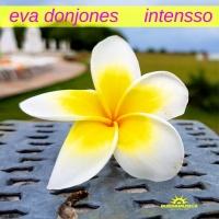 Eva Donjones Intensso