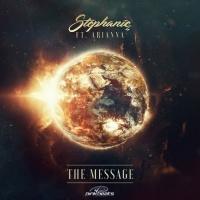 Stephanie Feat Arianna The Message