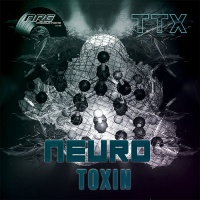 Ttx Neurotoxin