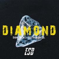 Shemario Moriah, East Street Beatz Diamond Riddim