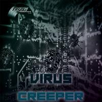 Creeper Virus
