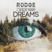 Rodge Feat Shelby Merry Dreams