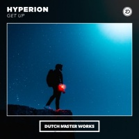 Hyperion Get Up