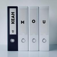 Keah Mou