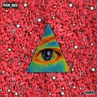 Raw_bee 2 Many Redpills