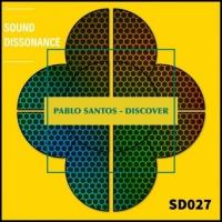 Pablo Santos Discover