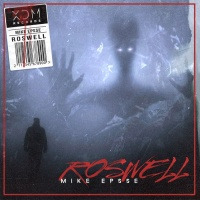 Mike Epsse Roswell