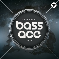Bass Ace I Remember