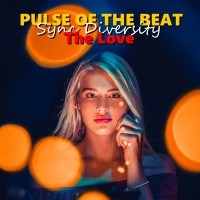 Pulse Of The Beat The Love