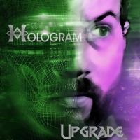 Hologram Upgrade