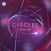 Crystal Lake Circles