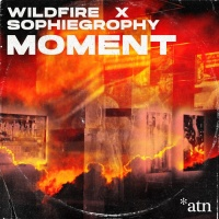 Wildfire & Sophiegrophy Moment Remixes