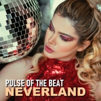 Pulse Of The Beat Neverland