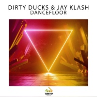 Dirty Ducks, Jay Klash Dancefloor