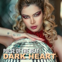 Pulse Of The Beat Dark Heart