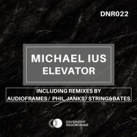 Michael Ius Elevator