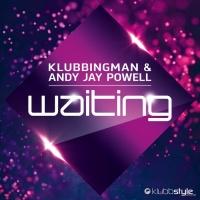 Klubbingman Waiting