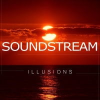 Soundstream Illusions