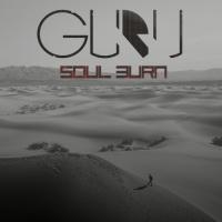GURU Soul Burn