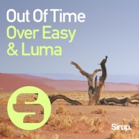 Over Easy & Luma Out Of Time