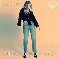 Lian Ross The Collection