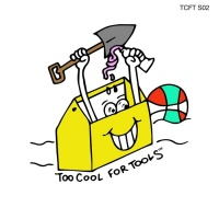 Boogie Vice, Too Cool For Tools S02 E09 Illuminatool