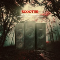 Scooter Devil's Symphony (The Mixes)