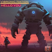 Vibronic Nation Hello You
