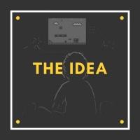 Lnytho The Idea