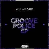 William Deep Groove Police