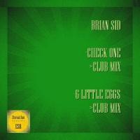 Brian Sid Check One