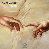 Omer Yanar Faith