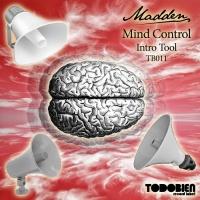 Madden Mind Control
