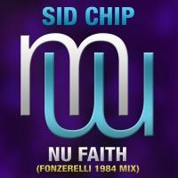 Sid Chip Nu Faith