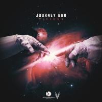 Victorv Journey 888