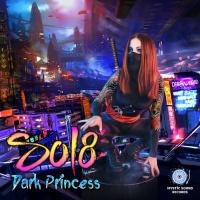 Sol8 Dark Princess
