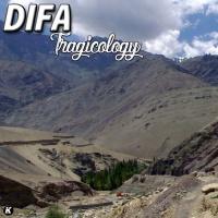 Difa Tragicology