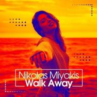 Nikolas Miyakis Walk Away