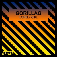 Gorillag Lonely Girl