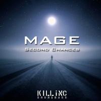 Mage Second Chances