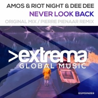 Amos & Riot Night feat. Dee Dee Never Look Back