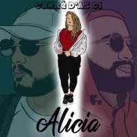 Carre D'as C1 Alicia