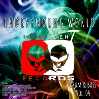 Ivchenkoff, Assbass, Cj Avto Gun INDEPENDENT WORLD Vol 04