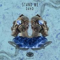 Daho Stand Me