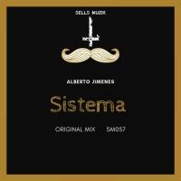 Alberto Jimenes Sistema